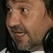 cezary-kwiecinski
