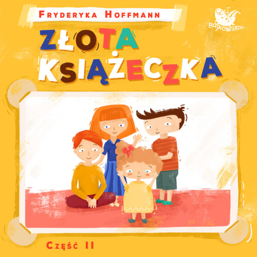 00-okladka_cz2