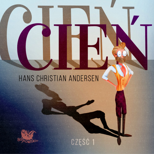 Cien_00_cz.1