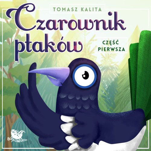 Czarownik_ptakow-00_cz.1