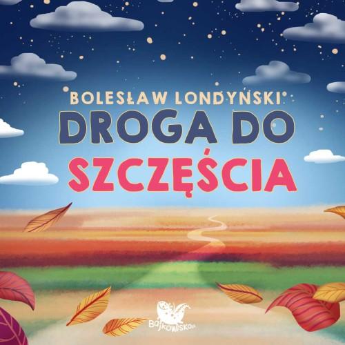 Droga-do-szczescia_0