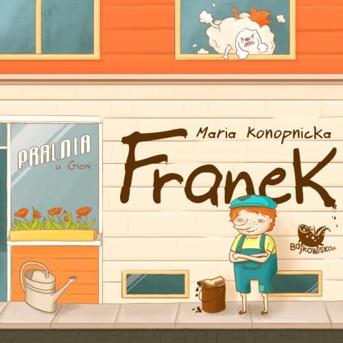 FRANEK-00