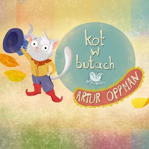 Kot-w-butach_0