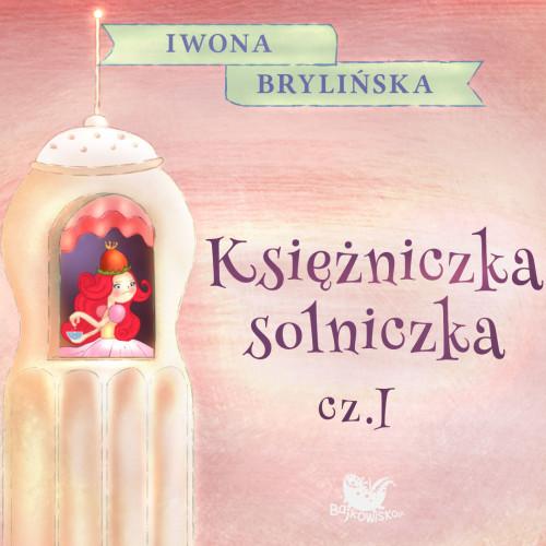 Ksiezniczka-solniczka1-00