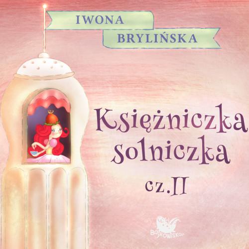 Ksiezniczka-solniczka2-00