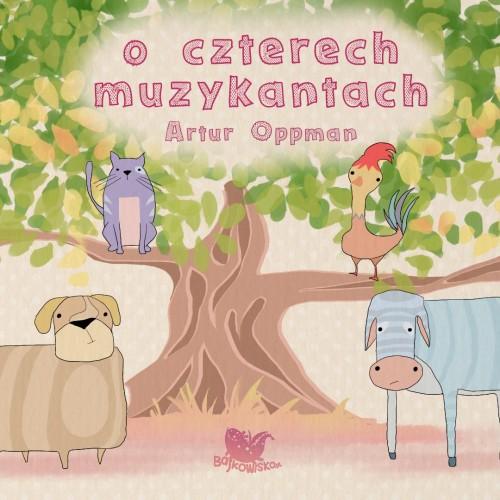 O-czterech-muzykantach_0