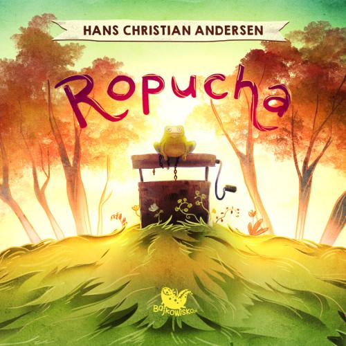 Ropucha-00