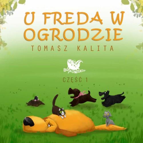 U_Freda_w_ogrodzie-00