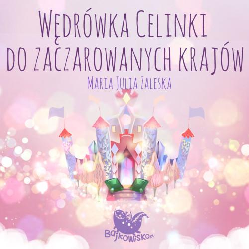 Wedrowka-Celinki-do-zaczarowanych-krajow_00