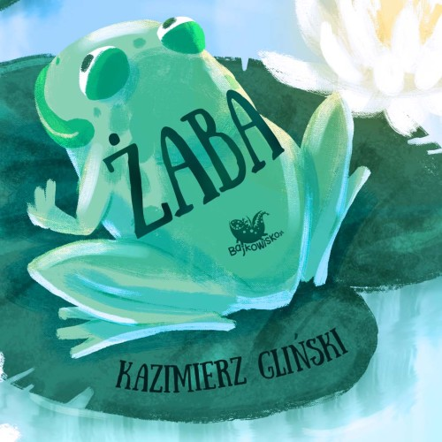 Zaba-00-prev