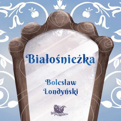bialosniezka_0