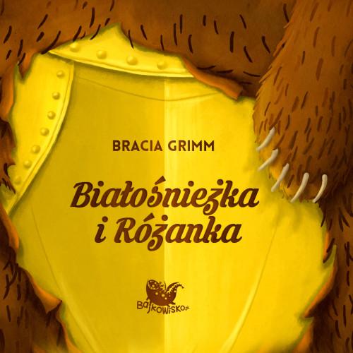 bialosniezka_i_rozanka_00