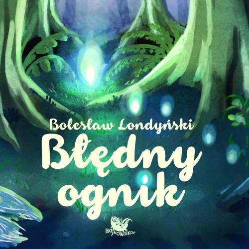 bledny_ognik-00