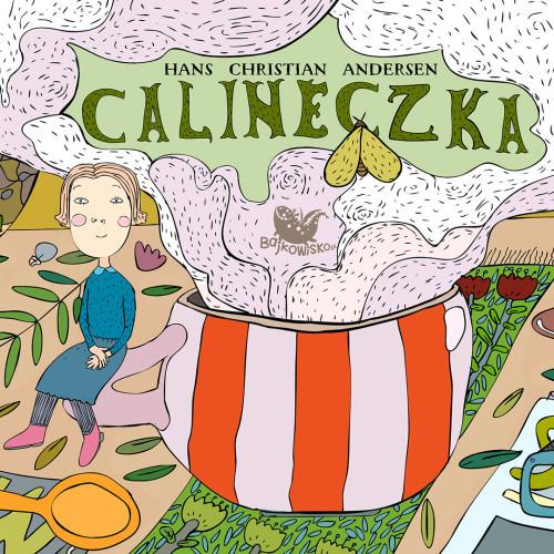 calineczka-00