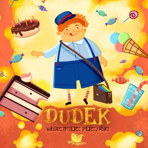 dudek-00