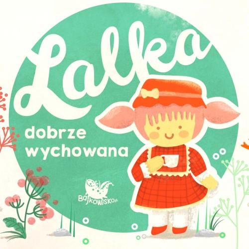 lalka_00-prev