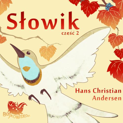 slowik-00-cz2