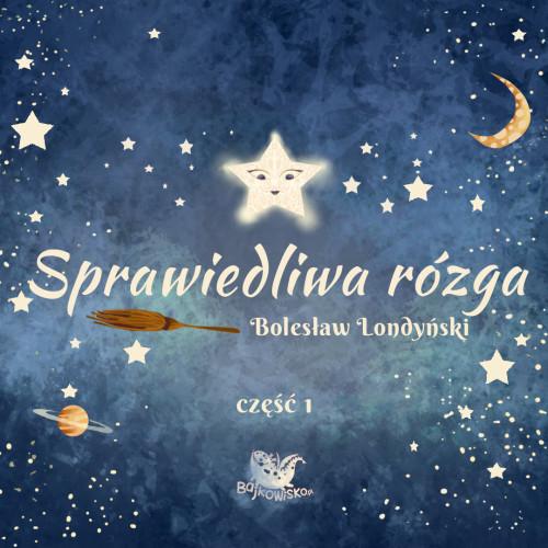 sprawiedliwa_rozga-00_cz.1
