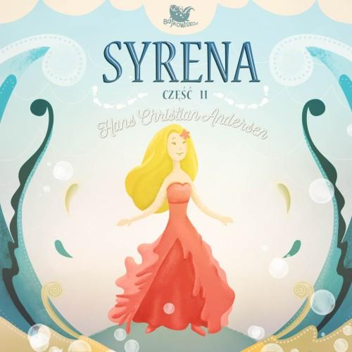 syrena-cz.2-00-prev