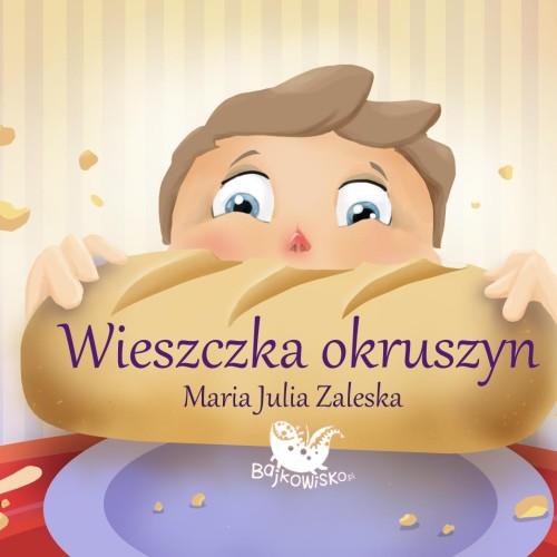 wieszczka-okruszyn_0