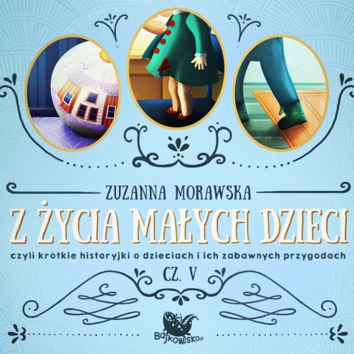 z_zycia_malych_dzieci_00-prev