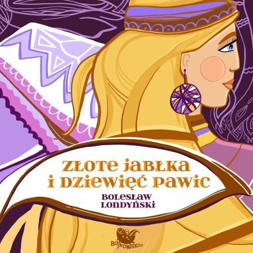 zlote_jablka_i_9_pawic_00-prev