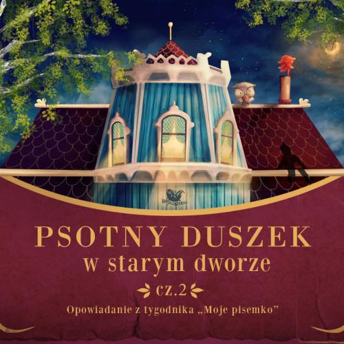 Psotny-duszek_cz.2_00
