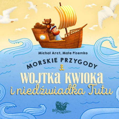 morskie_przygody_wojtka_i_tutu_00-prev