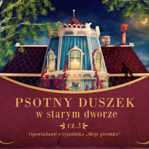 Psotny-duszek_cz.3_00