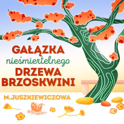 bajka_chinska_00-1