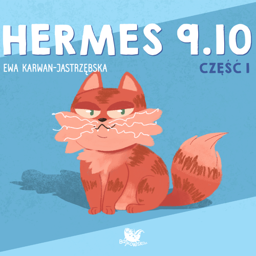 okladka hermes 01