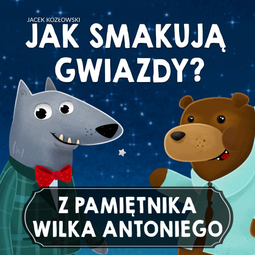 OKLADKA WILK 2-2