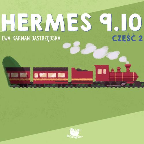 hermes czesc 02-01-okladla