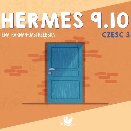 HERMES 3 01