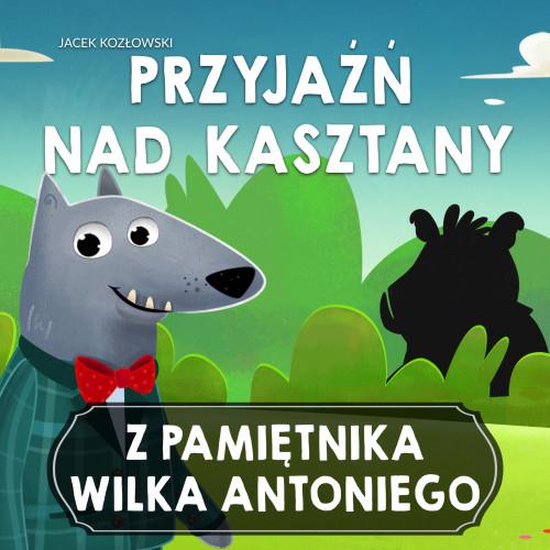 OKLADKA WILK 3-PW