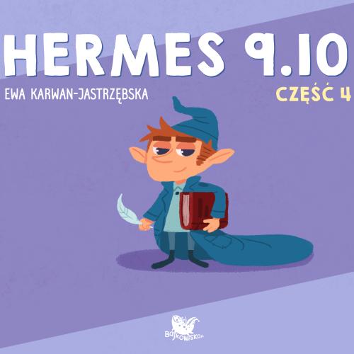 HERMES 4 01