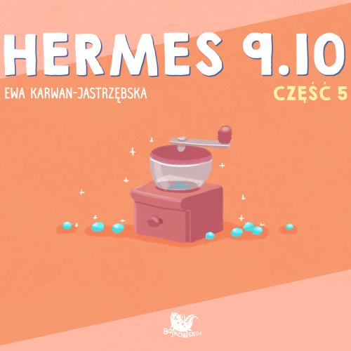 HERMES 5 01