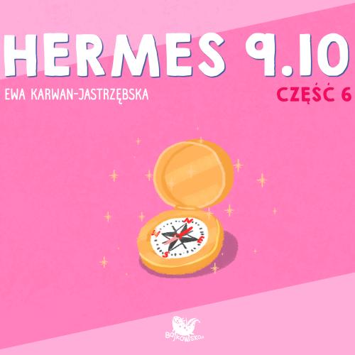 HERMES 6 01